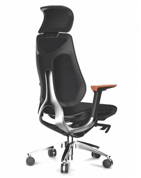 Marvel Ergonomic Executive Chair