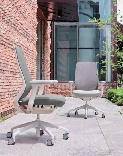 AX Chair