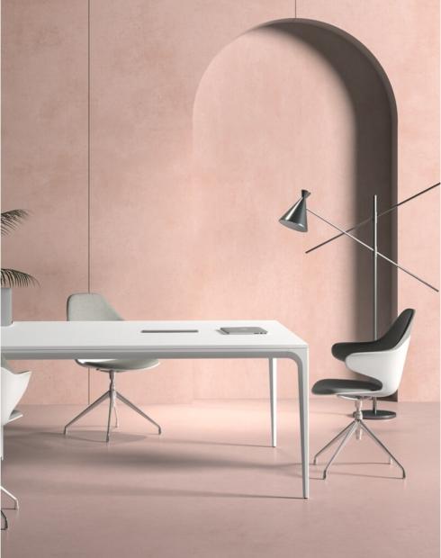 ARC Designer Series Meeting Table