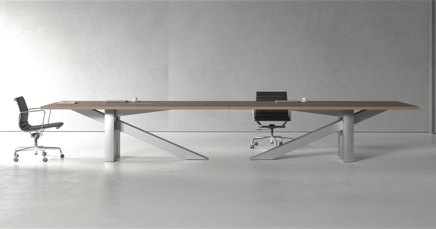 office furniture Netherlands